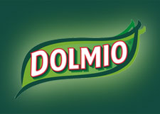 Dolmio – PACKAGING