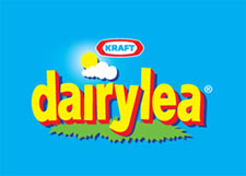 Dairylea Dunkers – PACKAGING