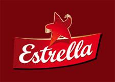 Estrella – PACKAGING