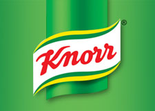 Knorr – PACKAGING