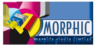 Morphic Studio