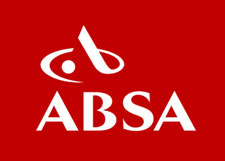 ABSA Bank – ABSA Bank Champagne Festival Event