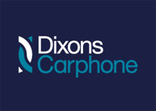 Dixons Carphone – POS for all their internal advertising