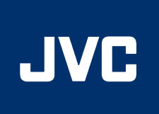 JVC – Multi Media Banners for JVC website