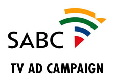 SABC Channel – TV Ad campaigns