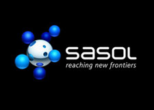 Sasol – Sasol Rally campaign and Garage POS Branding