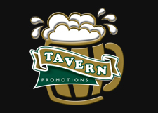 Tavern Promotions – Blow up Pub marketing campaign