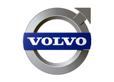 IGNITION Channel – Volvo Ad Campaign