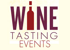 Wine Tasting Events – Range of wine tasting events