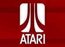 Atari Launch Presentation