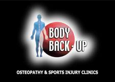 Body Backup Exercise Presentations