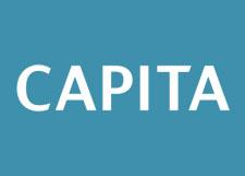 Caputa Presentation