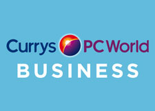 Dixons – Currys PC World Business