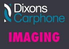 Dixons – Imaging