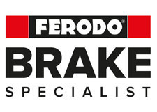 Ferderal Mogul Ad – Ferodo Brakes