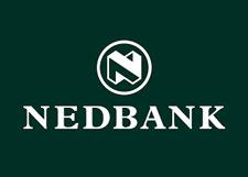 Nedbank Infomercial