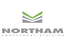 Northam Safety Videos