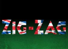 Zig Zag presentation